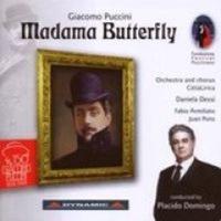 madama butterfly monti orchestra and chorus cittalirica music cd