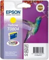 epson et08044011 printer consumable