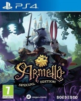 armello special edition playstation 4 other game