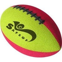 m and p american football small sport outdoor toy