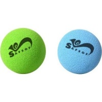 m and p twin balls sport outdoor toy