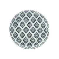 christopher vine designs alcazar tapas water coolers filter