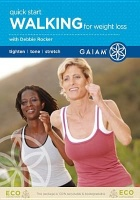 Firm Quick Start Walking For Weight Loss
