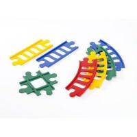 Tolo First Friends Train Track