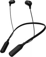 jvc marsmallow sport headset