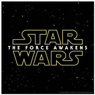 Photo of Star Wars: Episode 7 - The Force Awakens - Original Motion Picture Soundtrack