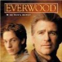Photo of Everwood CD