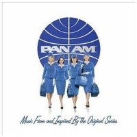 universal music group pan am from inspired by the cd speakers