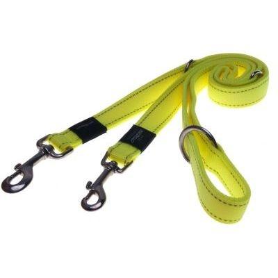Photo of Rogz Utility Multi-Purpose Dog Lead