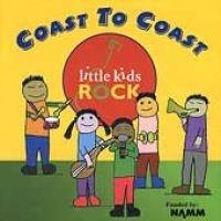 coast to music cd