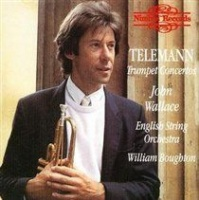 trumpet concertos boughton wallace eso music cd
