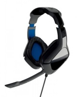 gioteck hc p4 ps4 headset