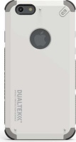 puregear dualtek extreme shock case for apple iphone 6