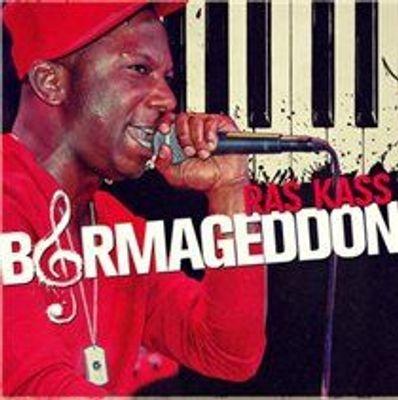 Barmageddon 20