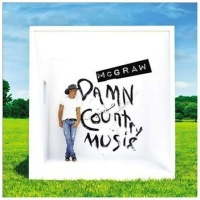 damn country music 2015 music cd