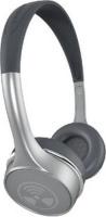 ifrogz earpollution toxix platinum headset