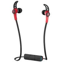 ifrogz summit headphones earphone