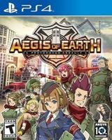 aegis of earth protonovus assault 4 ps3
