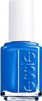 essie nail lacquer bouncer its me cosmetics makeup