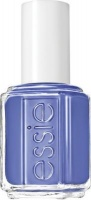 essie nail lacquer chills and thrills cosmetics makeup