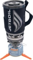 jetboil flash cooking system camping