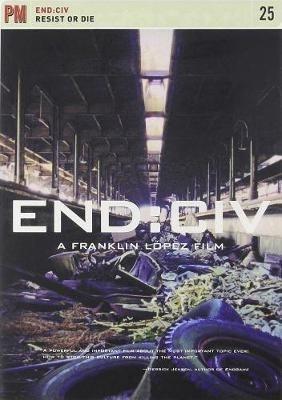 Photo of End:civ - Resist or Die movie
