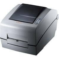 bixolon slpt400g printer peripheral