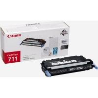 canon 001toc711 printer consumable