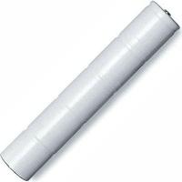 maglite charger battery 6v flashlight