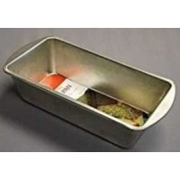 tbt bakeware large loaf pan 257x129x65mm other kitchen appliance