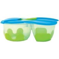bbox essential snack pack aqualicious feeding