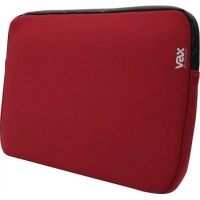 vax barcelona pedralbes 10 tablet tablet accessory