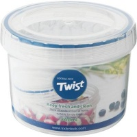 lock and twist container 360ml other kitchen appliance