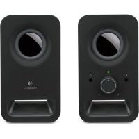 logitech z150 speakers headset