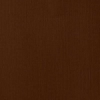 american crafts textured cardstock rocky road 12x12 10 craft supply