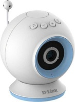 d link dcs 825l hd wi fi baby cam networking