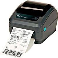 zebra gk42202520000 printer peripheral