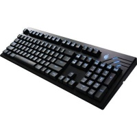 coolermaster cm storm quickfire ultimate mechanical wired accessory