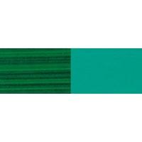 lascaux artist acrylic phthalo green deep 200ml art supply
