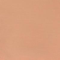 winsor and newton galeria acrylic pale terraotta 60ml art supply