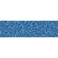 sapphire marabu liner glitter 25ml art supply