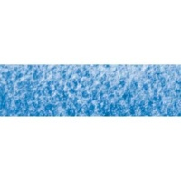 caran dache museum pencil cerulean blue art supply