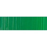 holbein duo aqua cobalt green light 40ml tube art supply