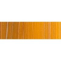 holbein duo aqua raw sienna water soluble oil colour 40ml art supply