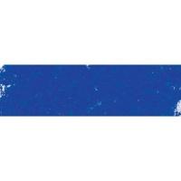 sapphire sennelier soft pastel blue 620 art supply