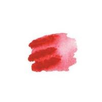 daniel smith watercolour quinacridone red sticks art supply