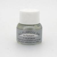 all purpose ink platinum craft supply