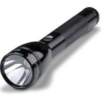 maglite 3d flashlight