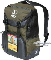 pelican s145 sport tablet backpack tablet accessory