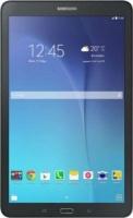 samsung galaxy e sm t561 96 44 tablet pc